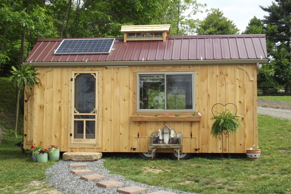 tinyhome_unstained