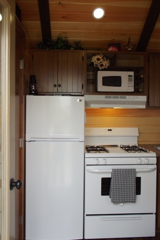 tinyhome_kitchen