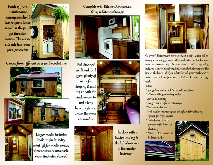 tinyhomes_brochure