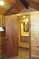 tinyhome_bathroom