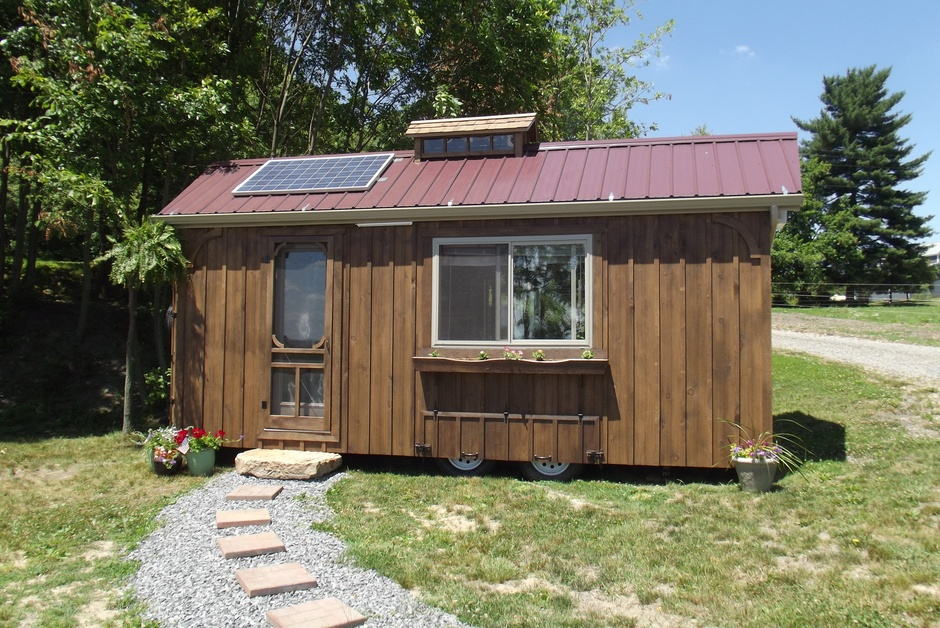tinyhome_solidstain2