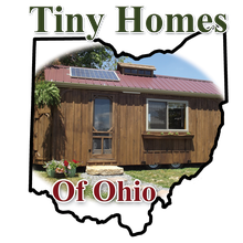 Tiny Homes of Ohio