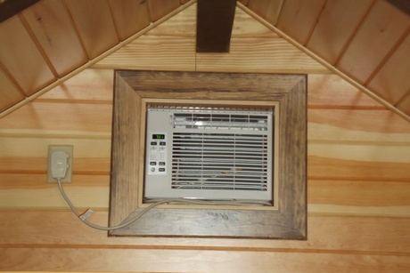 tinyhome_airconditioning