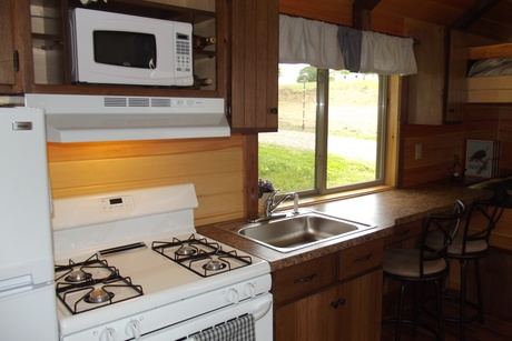 tinyhome_kitchen2